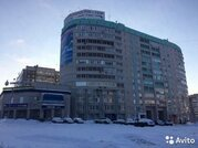 Продажа квартиры, Ижевск, Ул. Пушкинская
