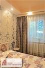 3-комнатная квартира, г. Раменское, ул. Красный Октябрь, д. 41 - Фото 2