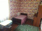 Продаётся 2-комн. квартира в г. Кимры по ул. Урицкого 40а - Фото 4
