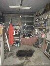 Продажа гаража, Новороссийск, Улица Григорьева