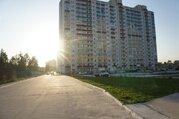 1 600 000 Руб., Продажа квартиры, Новосибирск, Ул. Твардовского, Купить квартиру в Новосибирске по недорогой цене, ID объекта - 330023653 - Фото 1