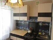 Сдается 1-комнатная квартира 32 кв.м. По адресу город Обнинск, пр-т Ле