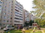 Продажа квартир ул. Генерала Хлебникова, д.36