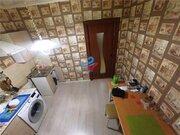 1к квартира 37,20 м2 по ул.Генерала Кусимова 19/1, Купить квартиру в Уфе по недорогой цене, ID объекта - 319601139 - Фото 9