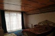 Продажа дома, Супсех, Анапский район, Ул. Космонавта Комарова - Фото 3