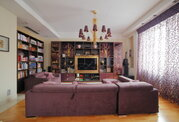 Продажа квартиры под ключ Трубниковский переулок 30 - Фото 5