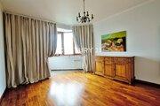 Продажа квартиры, Ул. Лобачевского - Фото 5