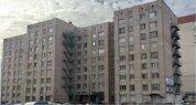Продажа комнат метро Проспект Ветеранов