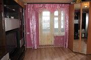 Квартира, ул. Пригородная, д.18 - Фото 2