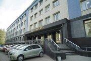 Продается здание 11800 м2, Продажа помещений свободного назначения в Екатеринбурге, ID объекта - 900619246 - Фото 1