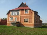 Дом 250м с летним домиком на участке 32 сот. д. Слободино - Фото 1