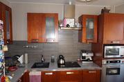 Продаётся 2-комнатная квартира по адресу Лухмановская 17, Купить квартиру в Москве по недорогой цене, ID объекта - 316990700 - Фото 9
