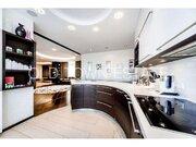 Продажа квартиры, Купить квартиру Рига, Латвия по недорогой цене, ID объекта - 313141716 - Фото 5