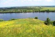 25 соток ИЖС село Константиново, Рыбновского р-на, Рязанской области. - Фото 2