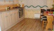 Продажа квартиры, Купить квартиру Юрмала, Латвия по недорогой цене, ID объекта - 313140840 - Фото 1