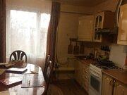 Продажа дома, Конаковский район, Юрь девичье, Продажа домов и коттеджей в Конаковском районе, ID объекта - 502637735 - Фото 5