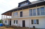 Дом постройки 2017 года недалеко от моря, Купить дом в Керчи, ID объекта - 504571177 - Фото 2