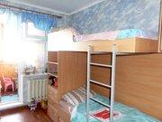 Трехкомнатная квартира в Андрееке, 41 - Фото 3