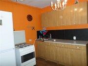 Дом в с. Енгалышево, Чишминского района - Фото 2
