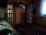Дом, город Херсон - Фото 1