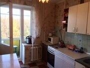 Продаётся 1-комнатная квартира по адресу ул. Энтузиастов 11а - Фото 4