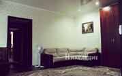 Продается 3-к квартира Пушкинская