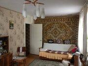 2-х комнатная квартира ул.Парковская - Фото 2