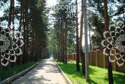 Продам дом, Ярославское шоссе, 5 км от МКАД, Таунхаусы в Мытищах, ID объекта - 500606082 - Фото 7