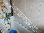 Продается 5-к Дом ул. Дружининская, Продажа домов и коттеджей в Курске, ID объекта - 502324153 - Фото 9
