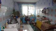 400 000 Руб., Комната в Засосне, Купить комнату в квартире Ельца недорого, ID объекта - 700771939 - Фото 1