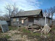 Продажа дома, Старые Игити, Красноармейский район - Фото 1