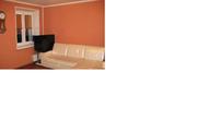 Продам 4-х комнатную квартиру во Фрязино ул Советская дом 3б