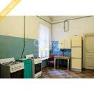 Подольская, д. 40, 2 эт, 146м2, 5 к.кв., Купить квартиру в Санкт-Петербурге по недорогой цене, ID объекта - 320071121 - Фото 5
