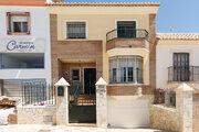 Продаю уютный коттедж в Малаге, Испания