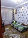 Продажа квартиры, Якутск, Ул. Орджоникидзе - Фото 3