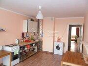 Аверкиева 10, Купить квартиру в Краснодаре по недорогой цене, ID объекта - 328375654 - Фото 2