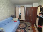 Продам 2-ю квартиру г.Красноармейск . ул. Морозова - Фото 2