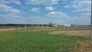 Эксклюзив! Продается земельный участок 12,5 соток в селе Тарутино