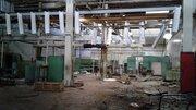 Продам производственный комплекс в Ижевске - Фото 4
