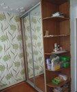 Сдается в аренду квартира г.Севастополь, ул. Победы, Аренда квартир в Севастополе, ID объекта - 330711857 - Фото 7