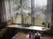Квартира, ул. Новаторов, д.24 - Фото 3