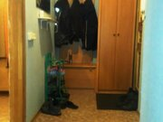 Продажа однокомнатной квартиры на улице Ларина, 3 в Петропавловске