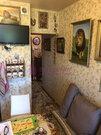 Куплю 1к квартиру в Бртаеево - Фото 1