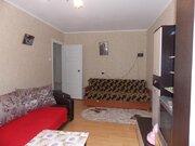2-х комнатная квартира 52 кв. м в Пушкинских Горах - Фото 2
