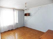 3 комнатная квартира в Видном, продажа! - Фото 3