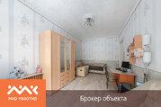 Доступная семейная квартира в сталинском доме, Купить квартиру в Санкт-Петербурге, ID объекта - 327245721 - Фото 1
