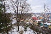 Продажа квартиры, Сочи, Ул. Туапсинская, Купить квартиру в Сочи по недорогой цене, ID объекта - 321555008 - Фото 2