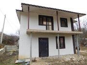 Продажа дома, Севастополь, ст Мекензиевые горы - Фото 2