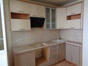 Предлагается к продаже 1-комнатная квартира 43 м.кв. - Фото 4
