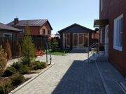Дом в Магнитогорске - Фото 4